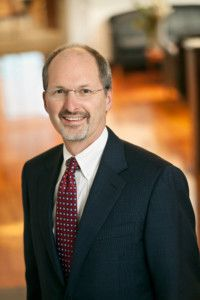 Mike Danko - Gibbs Law Group
