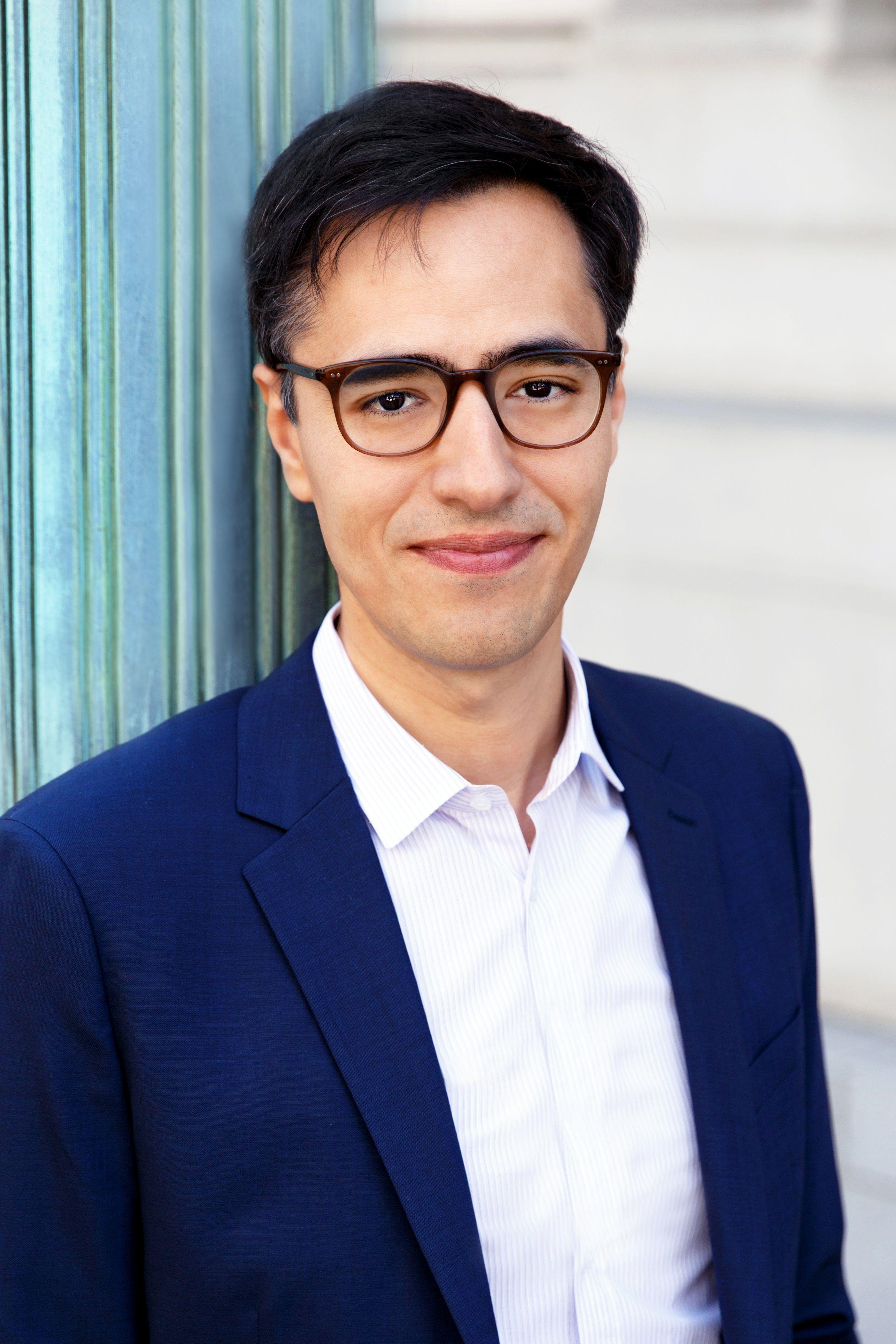 Andre Mura
