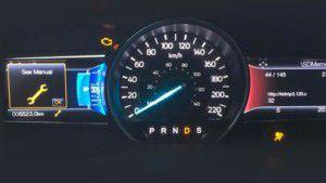 ford-explorer-wrench-light-indicator