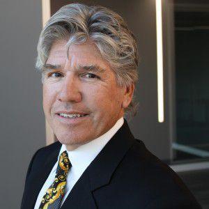 AZ medmal attorney Greg Patton