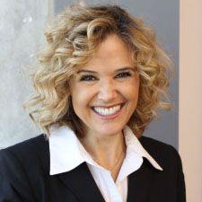 Holly Mosier, Arizona medmal attorney