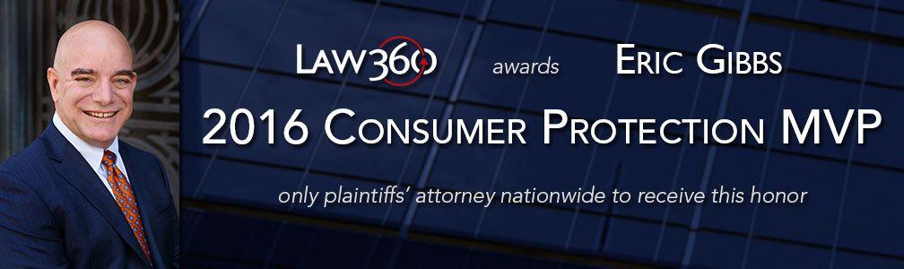 law360-slide