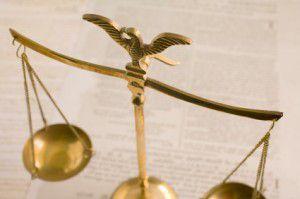 Actos Lawsuits: More Plaintiffs with Bladder Cancer Arise