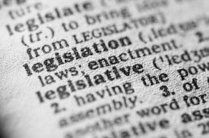 Legislation expanding California whistleblower protections