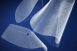 Coloplast Mesh Lawsuits Move Along in U.S. while Dangers of Mesh Implants Become Public in UK