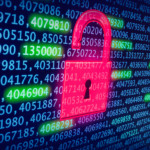 a data breach remedied by consumer attorneys