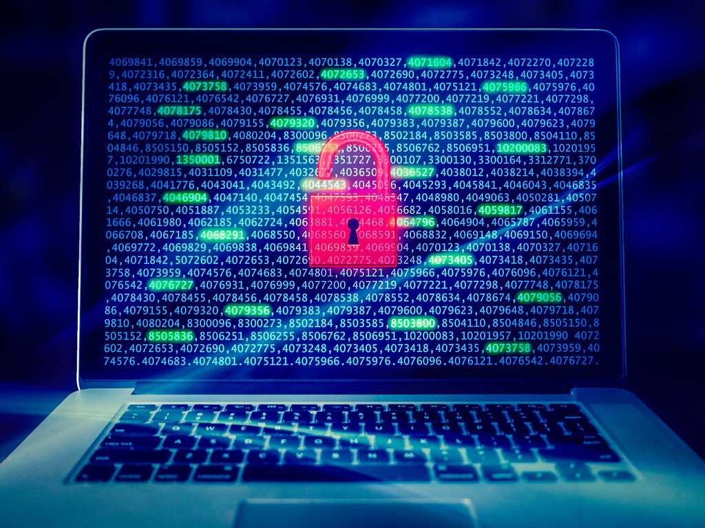 exposed database from data breach lawsuit
