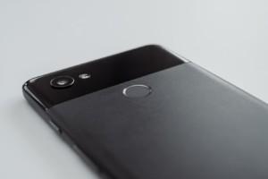 google pixel that sparked Pixel class action settlement