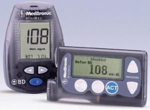 Medtronic Minimed