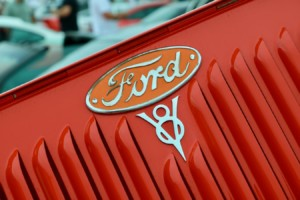 myford touch that led to ford class action settlement
