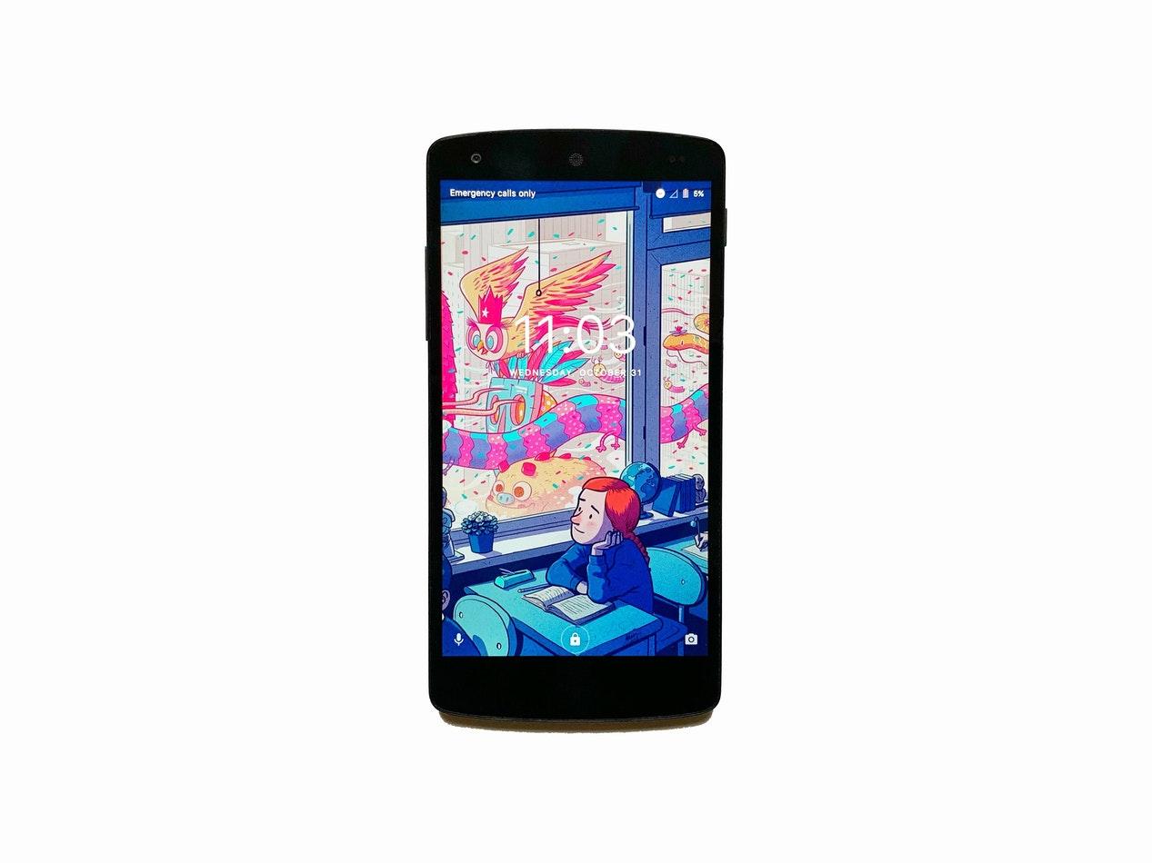Nexus 6P Class Action Lawsuit Settlement | File a Claim for Nexus 6P