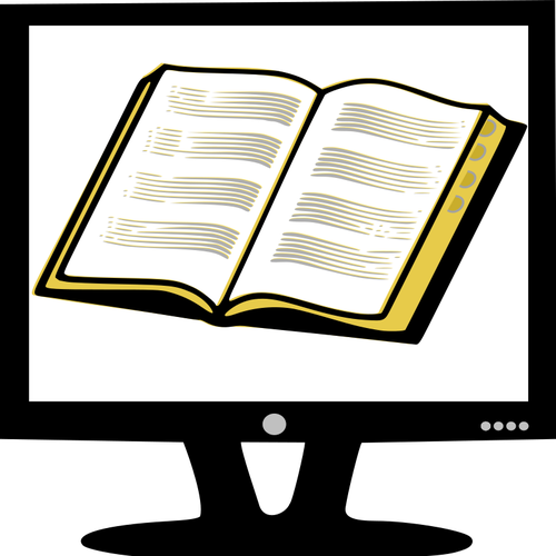 dictionary with personal injury definition