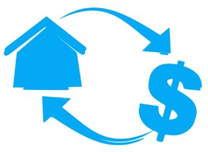 regions bank lawsuit returning money to FHA homeowner