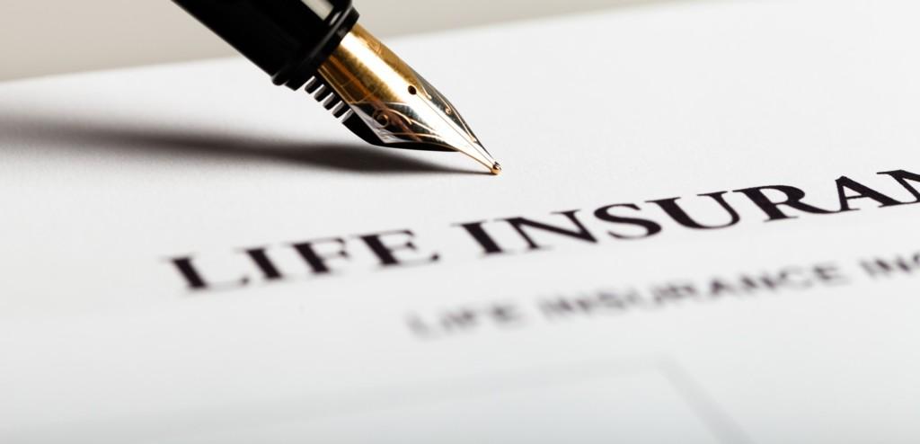 State Farm Universal Life Insurance Lawsuit   State Farm ...