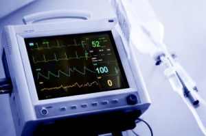 Testosterone Therapy and Heart Attack, Stroke, Death