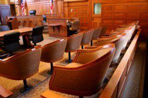 Plaintiff Awarded 11.1 Million in Vaginal Mesh Lawsuit