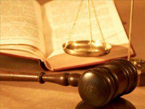 Risperdal Lawsuits Update
