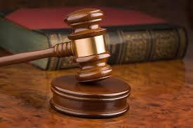 Transvaginal Mesh Lawsuits, Bard Case, Settlement