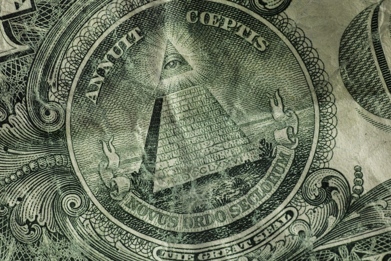 dollar in dispute in uber false advertising lawsuit