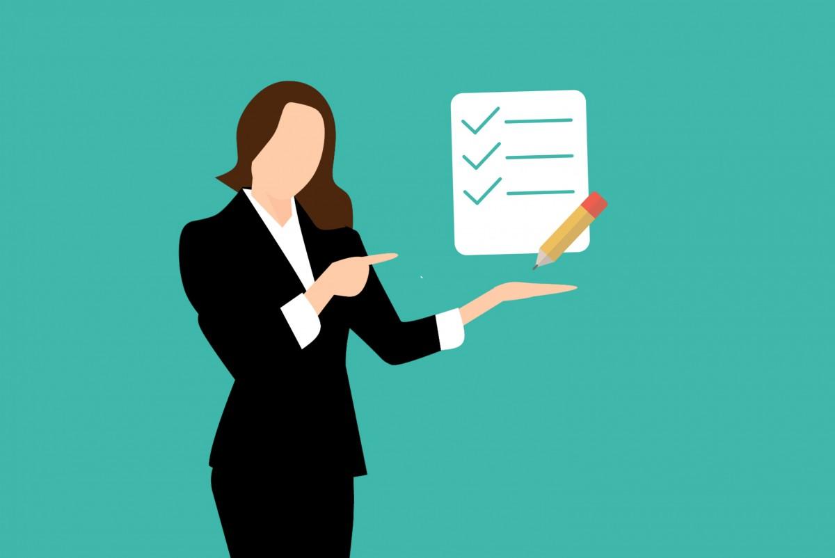 Vizio Class Action Lawsuit Claim Form | Vizio Smart TV Claim Form