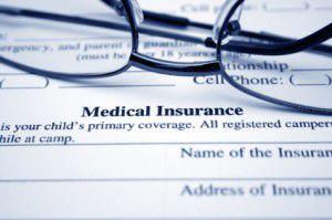 Whistleblower Insurance Lawsuit - Sutter Health Settles Claims of False Hospital Charges for $46 Million