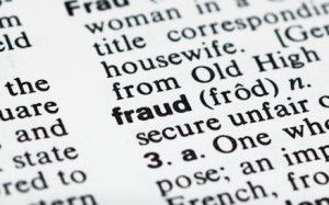 Whistleblower Lawsuit - CareFusion Settles Claims of Kickbacks and Off-Label Marketing for $40.1 Million