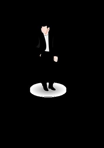 a california exempt executive employee