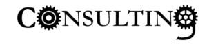 consulting logo2