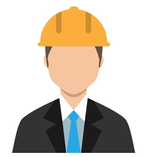 contractor subjected to california independent contractor misclassification