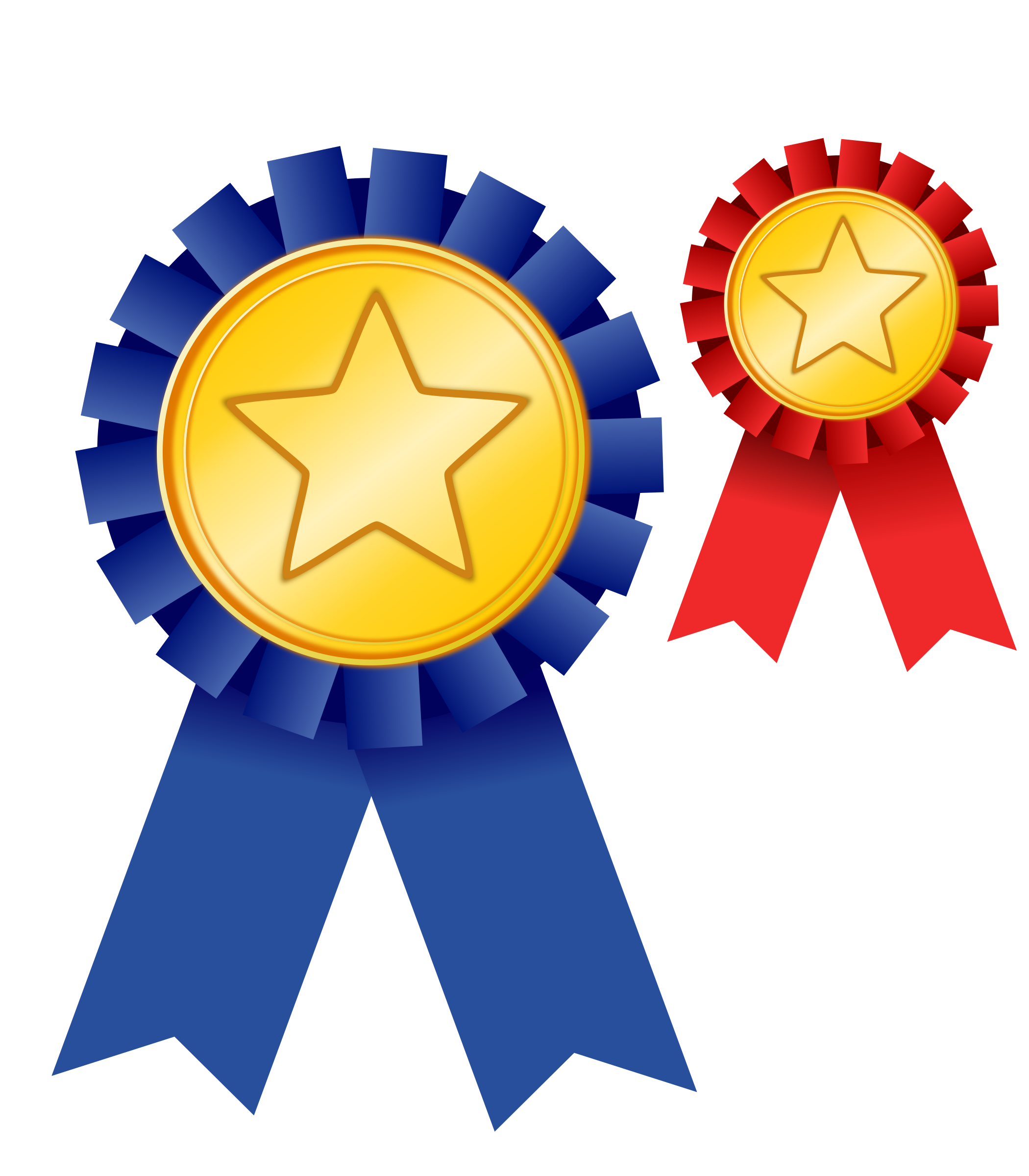 false claims whistleblower award of recognition