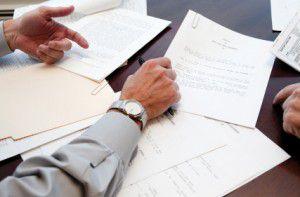 jp-morgan-ocwen-loan-delayed-satisfaction-of-mortgages