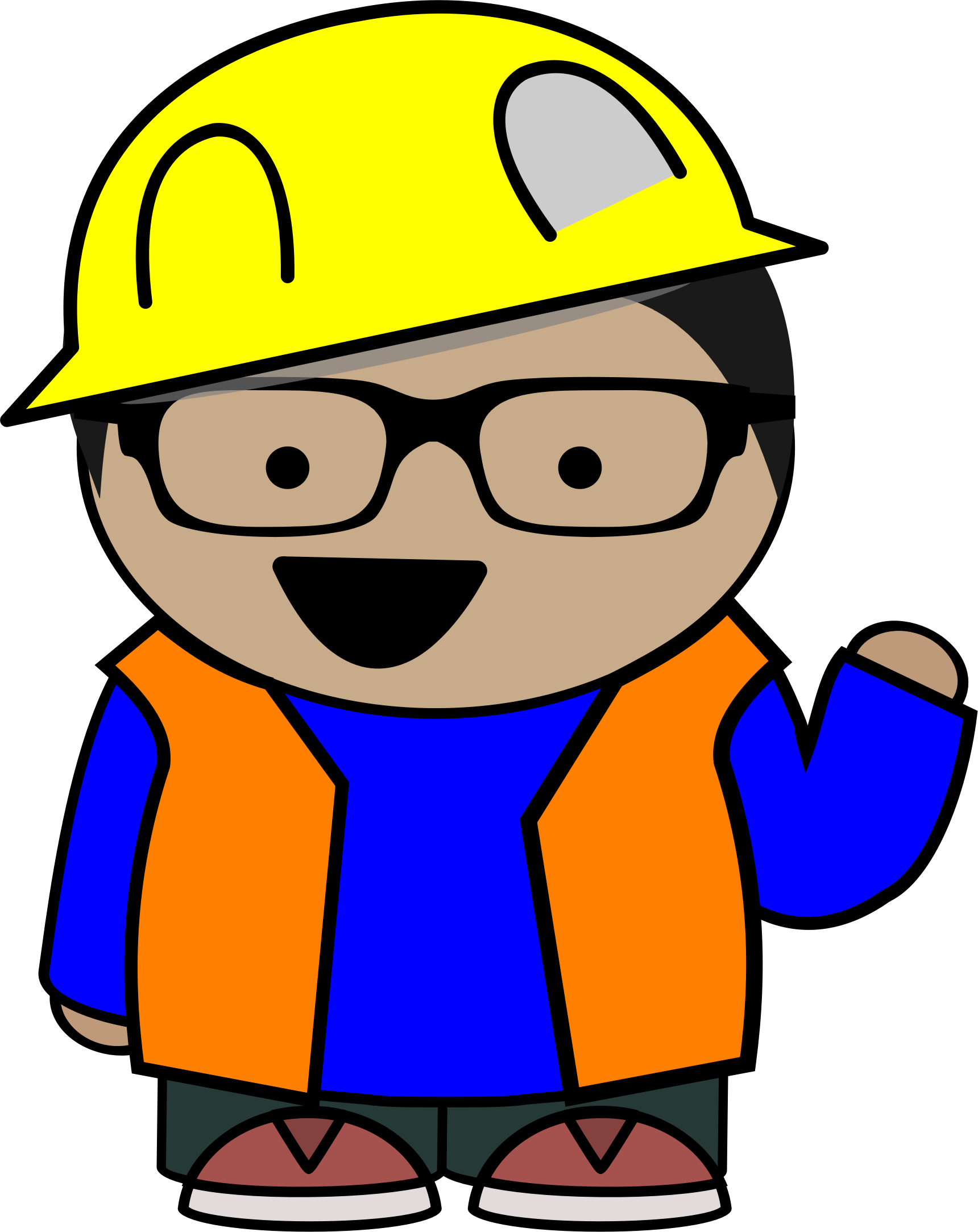 independent contractor misclassified under labor & employment law