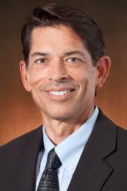AZ attorney Rob Mosier