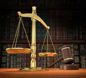 Actos Lawsuits Pending